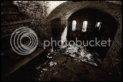 urbex,  urban exploration,  decay,  abandoned,  architecture,  photography,  urban,  exploration, fotografie, belgie, belgium, military, militair, fort, fortification, antwerp, antwerpen, fortengordel, steendorp, ww1, ww2, brick, 1880, 1890