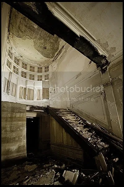 abandoned, architecture, belgique, belgium, decay, exploration, photography, urban, urban exploration, urbex, Hof, van, mansion, chateau, castle, noble, family, interior