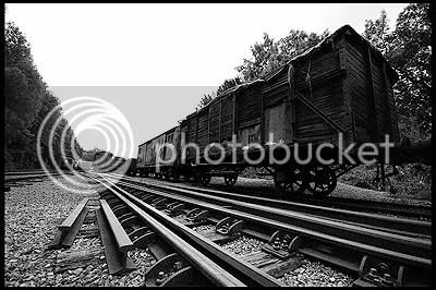 abandoned, belgique, belgium, decay, exploration, photography, urban, urban exploration, urbex, transport, train, trains, freight, passenger, WW2, Aachen, Gare, station, railtrack, tracks, track