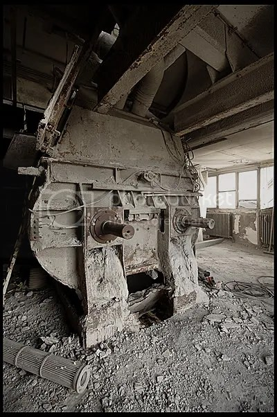 urbex,  urban exploration,  decay,  abandoned,  belgium,  belgique, architecture,  photography,  urban,  exploration, industry, i-beton, concrete, beton, plant, group