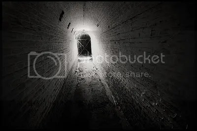 urbex,  urban exploration,  decay,  abandoned,  belgium,  belgique, architecture,  photography,  urban,  exploration, military, quarters, headquarters, Jean, Coppens, lieutenant, Lt, 1952, Korea