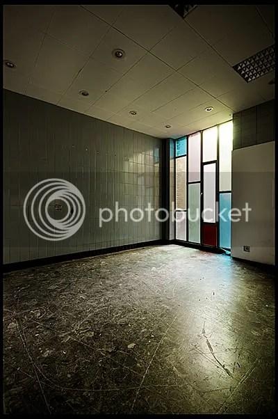 urbex,  urban exploration,  decay,  abandoned,  belgium,  belgique, architecture,  photography,  urban,  exploration, hospital, mda, art, academy, college, chapel, modernist
