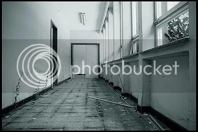 abandoned, architecture, belgique, belgium, decay, exploration, photography, urban, urban exploration, urbex, industry, industrial, office, offices, steel, works, work, acierie, acieries, meuse