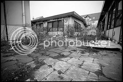 abandoned, architecture, belgique, belgium, decay, exploration, photography, urban, urban exploration, urbex, ecole, minckeler, school, barracks, squatters