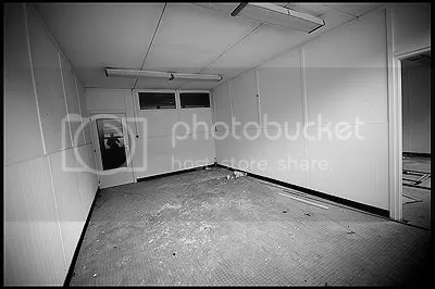 abandoned, architecture, belgique, belgium, decay, exploration, photography, urban, urban exploration, urbex, ecole, minckeler, school, barracks, squatters