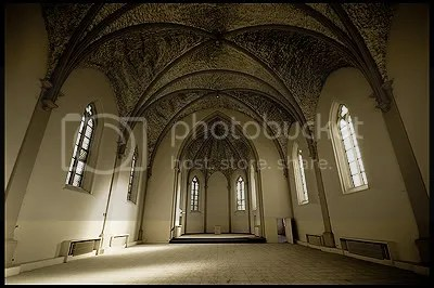 urbex,  urban exploration,  decay,  abandoned,  belgium,  belgique, architecture,  photography,  urban,  exploration, convent, monastery, chapel
