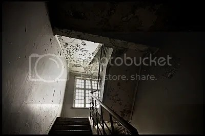 urbex,  urban exploration,  decay,  abandoned,  belgium,  belgique, architecture,  photography,  urban,  exploration, hospital, military, mental, institution
