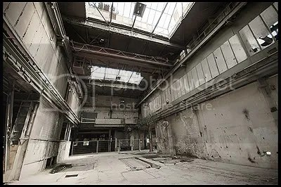 abandoned, architecture, deutschland, germany, decay, exploration, photography, urban, urban exploration, urbex, industry, industrial, stainless, steel, metal, sand, centricast, casting, castings, 1999, pose, marre, pose-marre, Pose-Marre Edelstahlwerk, edelstahlwerk