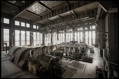 urbex,  urban exploration,  decay,  abandoned,  belgium,  belgique, architecture,  photography,  urban,  exploration, industry, power, plant, powerplant, centrale, thermique, IM, I, M, electricity, energy, factory, turbines, turbine, blade, blades