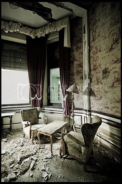 urbex,  urban exploration,  decay,  abandoned,  architecture,  photography,  urban,  exploration, fotografie, chateau, castle, kasteel, hotel, hostel, 17th, century, luxurious, luxe, furniture, meubilair, verlaten, leegstaand