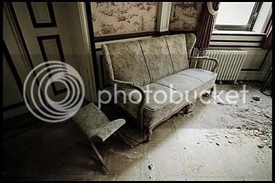 urbex,  urban exploration,  decay,  abandoned,  architecture,  photography,  urban,  exploration, fotografie, chateau, castle, kasteel, hotel, hostel, 17th, century, luxurious, luxe, furniture, meubilair, verlaten, leegstaand