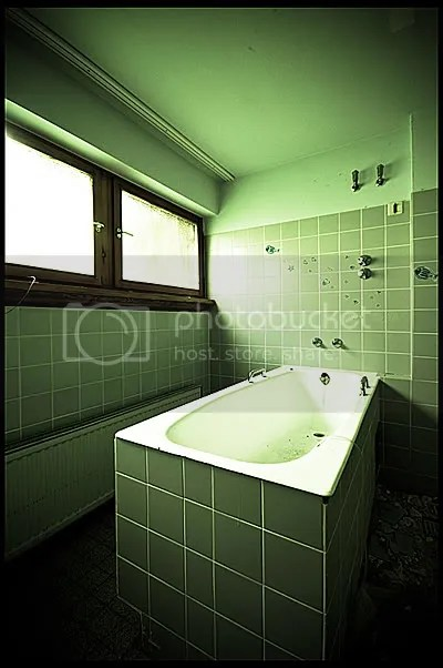 urbex,  urban exploration,  decay,  abandoned,  germany,  deutschland, architecture,  photography,  urban,  exploration, fotografie, home, retirement, elderly, peaceful, valley, modern, bed