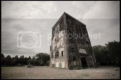 abandoned, architecture, deutschland, germany, decay, exploration, photography, urban, urban exploration, urbex, industry, industrial, mining, mine, coal, zeche, rhein, preussen, malakow, turm, tower