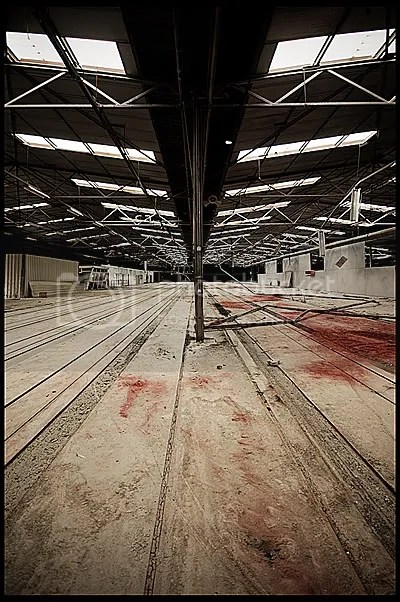 urbex,  urban exploration,  decay,  abandoned,  netherlands, nederland, architecture,  photography,  urban,  exploration, industry, industrie, sphinx, ceramics, keramiek, factory, shelter, bombardments, ww2, earthenware