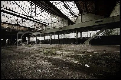 belgium, belgie, abandoned, verlaten, photography, fotografie, decay, urban, exploration, urbex, belgique, abandonnee, architecture, industry, factory, manufacturer, industrial, heating, systems, bankrupt, halls, fabriek, usine, friches
