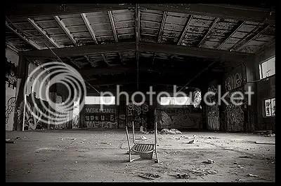 abandoned, architecture, belgique, belgium, decay, exploration, photography, urban, urban exploration, urbex, industry, industrial, berlin, germany, electro