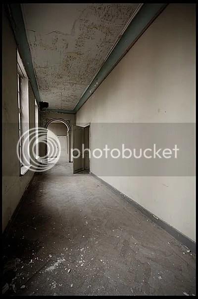 urbex,  urban exploration,  decay,  abandoned,  belgium,  belgique, architecture,  photography,  urban,  exploration, castle, chateau, mansion, venetia