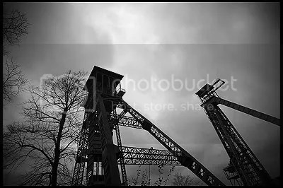 abandoned, architecture, belgique, belgium, decay, exploration, photography, urban, urban exploration, urbex, industry, industrie, coal, mine, mining, charbonnage, winterslag
