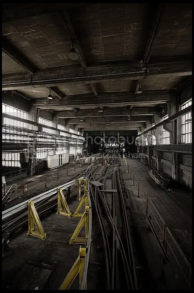 urbex,  urban exploration,  decay,  abandoned,  germany, deutschland, duitsland, architecture,  photography,  urban,  exploration, industry, industrie, zeche, coal, mine, mining, colliery, koolmijn, mijn, headstock, fotografie