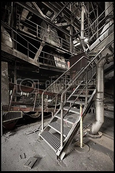 urbex,  urban exploration,  decay,  abandoned,  germany,  deutschland, architecture,  photography,  urban,  exploration, fotografie, koolmijn, mijn, zeche, charbonnage, coal, mine, mining, shaft, pit