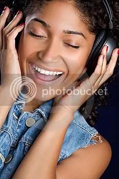 music photo: Music music.jpg