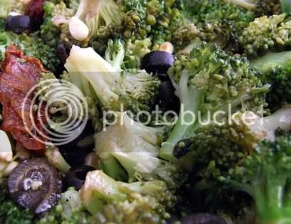 broccolisalade.jpg
