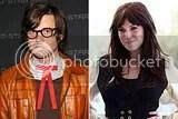 Ryan & Mandy Moore?!?