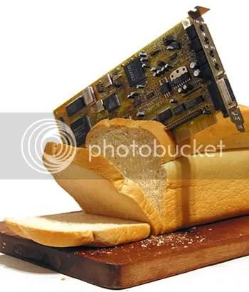 Buen uso de un microchip