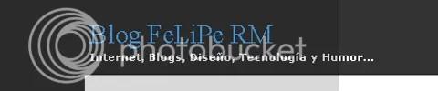 Felipe RM