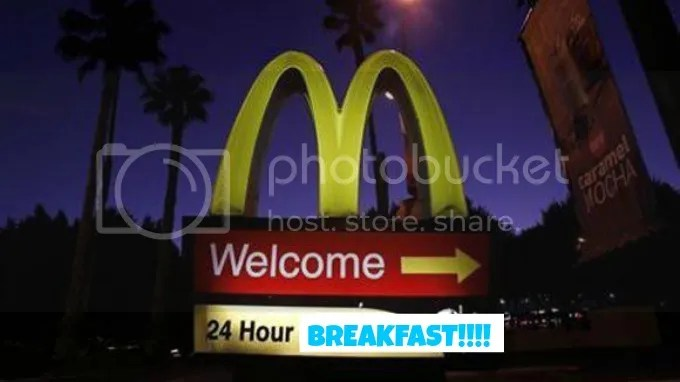 photo BREAKFAST_zpsdb8ebfa3.jpg