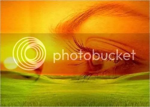 https://i2.wp.com/i184.photobucket.com/albums/x79/pixvirtual/us004/E3AbBqr1xoVy.jpg
