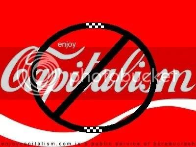 anticapitalista