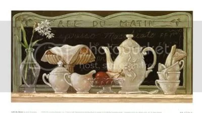 Cafe-du-Matin-Print-C102639061.jpg tea time 1 picture by witch_of_endore