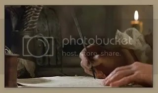 handpen.jpg pen and quill picture by witch_of_endore