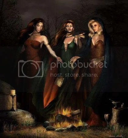 imgstrega2.jpg witches 3 picture by witch_of_endore