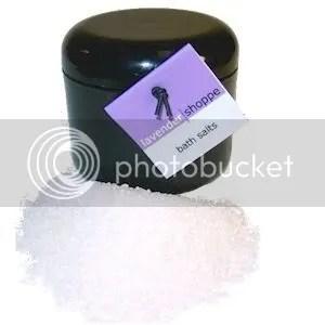 Lavender Shoppe