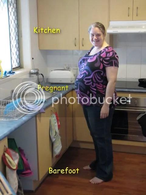 kathi_in_the_kitchen.jpg