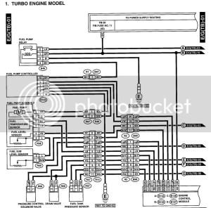 fuel pump relay  NASIOC