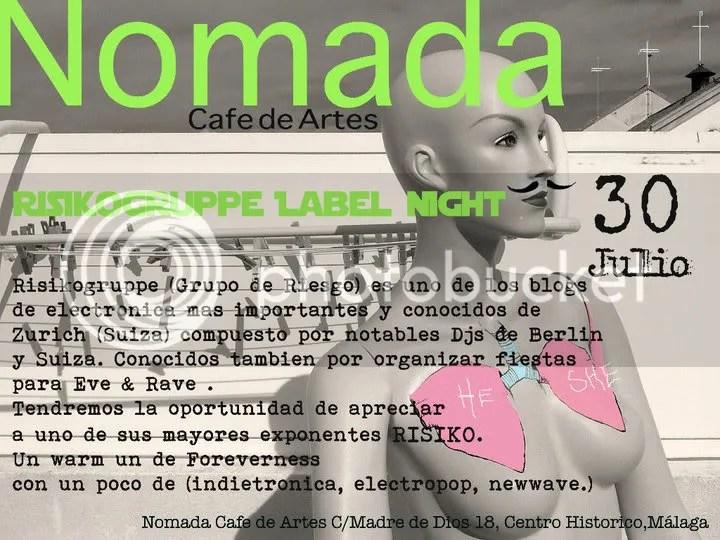 nomada_2010