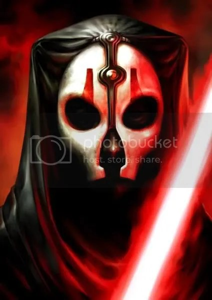 Darth_Nihilus_Saber.jpg Darth Nihilus image by erbalt42