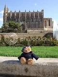 Palma, Kathedrale