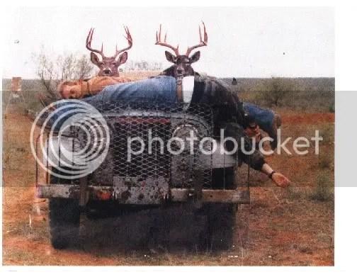 against hunting ile ilgili görsel sonucu