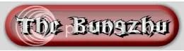 The Bungzhu Blog