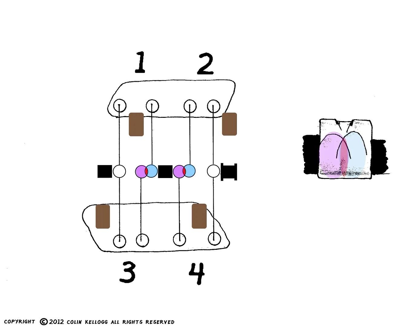 Hydraulic Lifters Pushrods