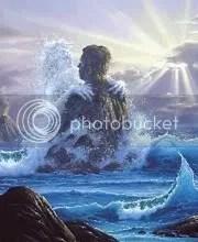 https://i2.wp.com/i187.photobucket.com/albums/x184/emdobrita/Spiritual/fine_naturesembrace_sm1.jpg