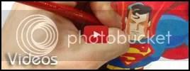 photo banners-videos_zps75046428.jpg