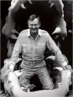 roger corman little shop of horrors