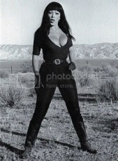 Image result for elvis presley and tura satana