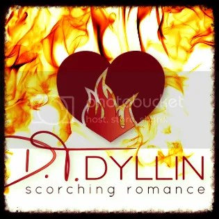 D.T. Dyllin's Official Site