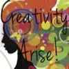 CreativityArise